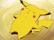 EP003 Pikachu durmiendo.png