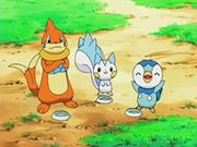 EP513 Pokémon de Maya.png