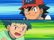 EP557 Ash contra Angie.png