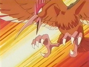EP181 Fearow.png