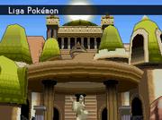 Liga Pokémon de Teselia NB.png