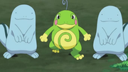 EP608 Politoed y Quagsire.png