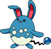 Azumarill (anime SO).png