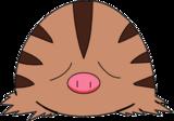 Swinub (anime SO).png