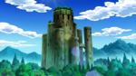 Torre Dracoespiral/Duodraco
