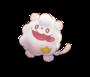 Swirlix Pokémon Mundo Megamisterioso.png
