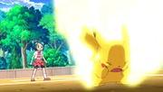 EE13 Pikachu usando Rayo.jpg
