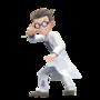 VS Científico LGPE.png