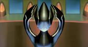 Icono de Lugia en el tablero holográfico.