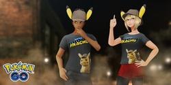 Evento Detective Pikachu Pokémon GO.jpg
