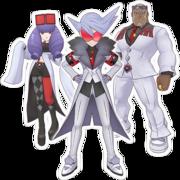 Personajes desconocidos Pokémon Masters.png