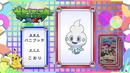 EP861 Pokémon Quiz.png