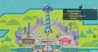 Torre Batalla Mapa EpEc.jpg