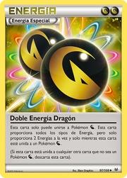 Doble Energía Dragón (Cielos Rugientes TCG).jpg