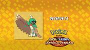 EP1071 Quién es ese Pokémon.png