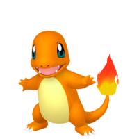 Charmander HOME.png