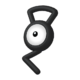 Unown G HOME.png