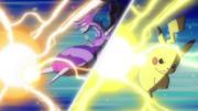 EP1083 Naganadel y pikachu usando gigavoltio destructor (EE).png
