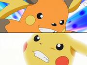 EP543 Raichu y Pikachu.png