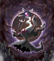 Ilustración de Darkrai.png