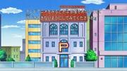 EP630 Centro Pokémon de Asatsuki.jpg