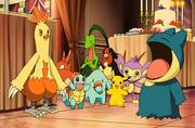 P08 Pokémon de May y Ash.png