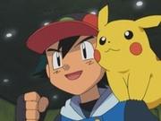 EP292 Ash junto a Pikachu.jpg