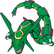 Rayquaza (dream world).png