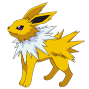 Jolteon (anime NB).png