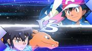 EP909 Ash vs Alain.png
