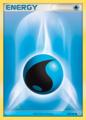 Energía agua (Diamante & Perla TCG).png