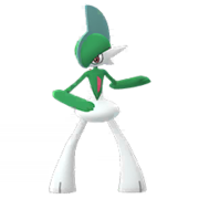Gallade GO.png