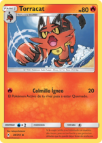 Torracat (Vínculos Indestructibles TCG).png
