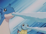 EP113 Squirtle usando pistola agua.png