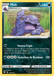 Muk (Oscuridad Incandescente TCG).png