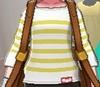 Camiseta a rayas amarilla EpEc.jpg