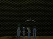EP501 Muro de Combee.png