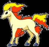 Ponyta (anime SO).png