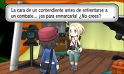 Conversación con Violeta.png