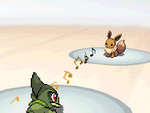 Evento Eevee con canto.png
