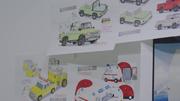 Concepto de vehículos.png