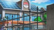EP893 Centro Pokemon.png
