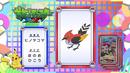 EP847 Pokémon Quiz.png