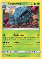 Tangrowth (Eclipse Cósmico TCG).png