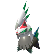 Silvally planta Rumble.png