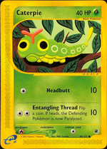 Caterpie (Expedition Base Set 96 TCG).png