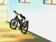 EP277 Bici de Aura chamuscada.png