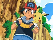 EP556 Ash y Pikachu.png