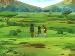 Área de preservación nacional Pokémon/Área nacional Pokémon de conservación