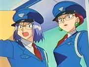 EP205 James y Jessie disfrazados de policías.png